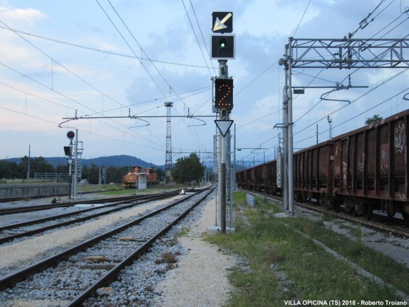 IMG_2300(rn)