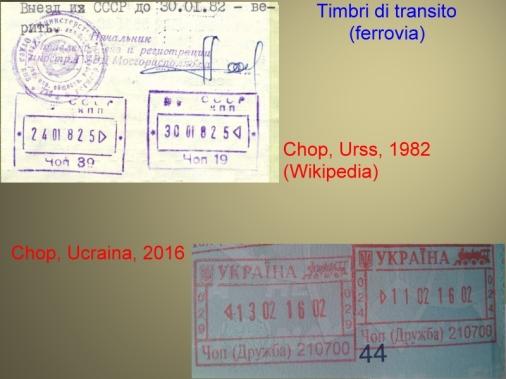 timbriua1