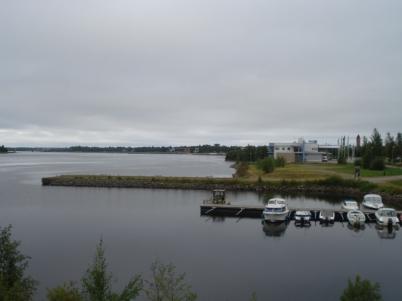 kemi-harbour