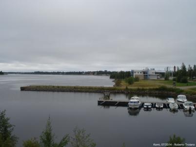 kemi-harbour1