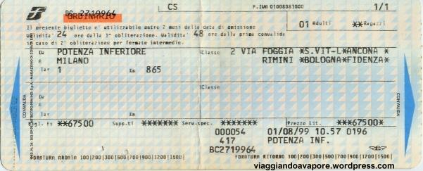 biglietto109(n)