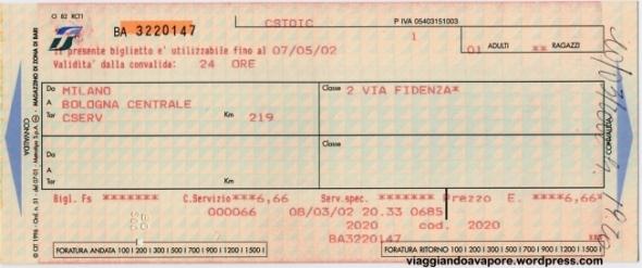 biglietto114(n)