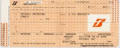 biglietto124bis(n)