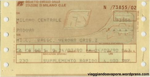biglietto16(n)