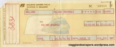 biglietto202pmec(n)