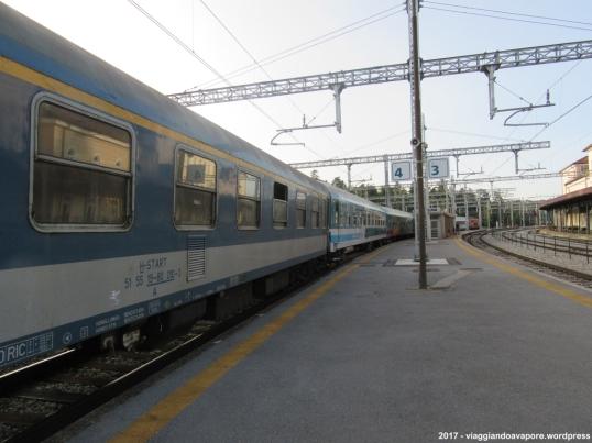 IMG_2696 (n)