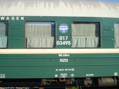 DSC07934(n)