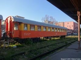 DSC09885(n)