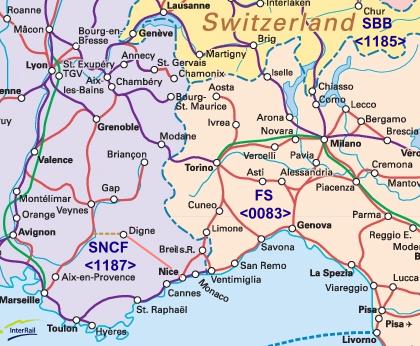 carta ir francia3