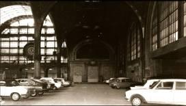 gare-orsay-1970