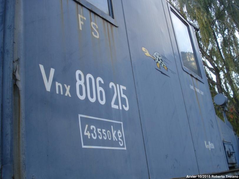 DSC00367rn