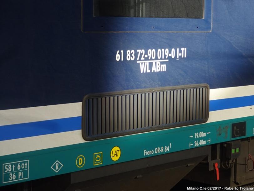 DSC00410rn1.jpg