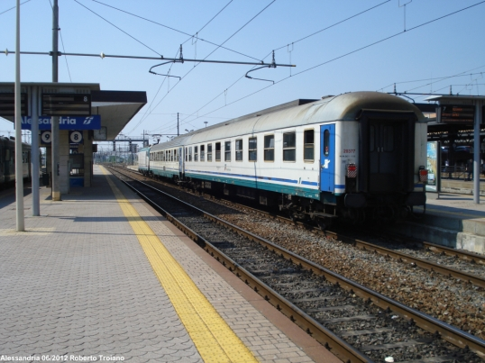 DSC04834rn